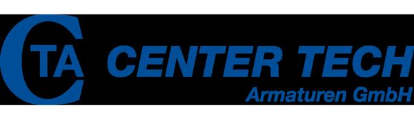 CTA CenterTech